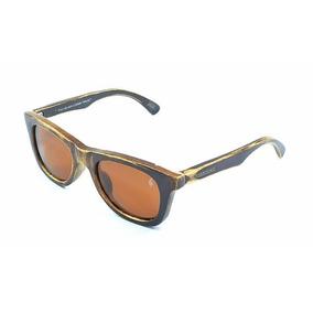 Óculos Quick Silver 27 Xsz Black Red 33 22 26 Grand 40. 1. 2 vendidos -  Paraná · Grand Cayman Md 9298f55138