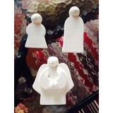 Bizcochos De Ceramica