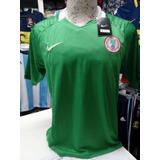 Ropa Tradicional De Nigeria - Camisetas en Mercado Libre Argentina 893906964ce66