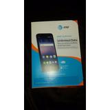 Alcatel Ideal 4g Android Ofertazoooooo.... Mercado Pago
