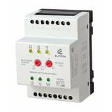 Selector De Fase Automatico Elibet Elitron Ef-1-t