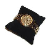 Reloj Unisex Guess U16003g1 100% Original Importado Usa