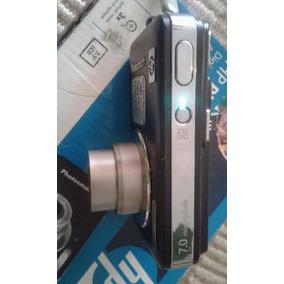 Camara Hp Photosmart R742 - 7.0 Megapixels