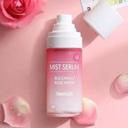 Sérum Heimish Bulgarian Rose Water Mist Serum (55ml)