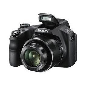 Camara Sony Cybershot Dsc-hx200v