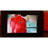 Tablet Tcl Tab 7