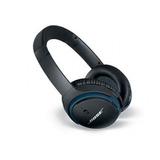 Fone Ouvido Bose Soundlink Around Ear I I /original Wireless