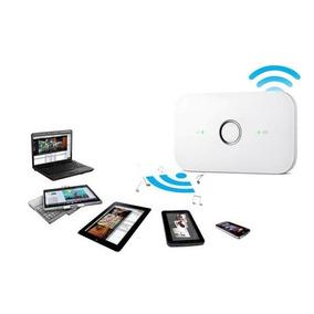 Hotspot Internet Portatil Wifi Multibam Digitel 4g + Línea