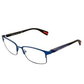 fef1607bb6ebc Oculos De Grau Feminino Prada Parana - Óculos no Mercado Livre Brasil