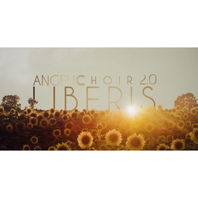 8dio - Librería Angelic Choir Instrument V.2