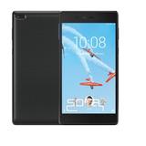 Tablet Lenovo Tab 7 Essential Tb-7304f 8gb Wifi Negra