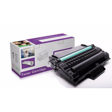 Toner Xerox 106r01531 - Workcentre 3550 Compatible 11000 Pag