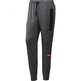 Pantalon De Reebok Qc Dk Jogger