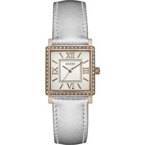 Reloj Highline Guess Mujer