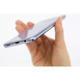 Samsumg Galaxy S8 Plus Artic Silver Nuevo 64 Gb