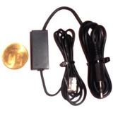 Identificador De Llamadas Salientes + Grabador Telefonico Pc