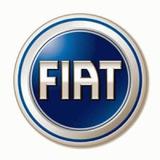 Correa Dentada Fiat Palio Siena Modelo Viejo Original Nueva