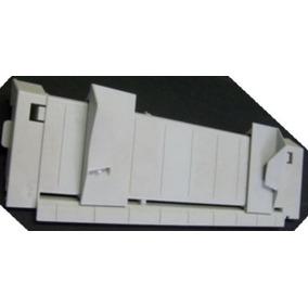Suporte Pra Sulfite A4 Impressora Lx300 Lx300+ Lx300+ Ii
