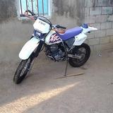 Respuestos De Moto Xr 250 Honda.