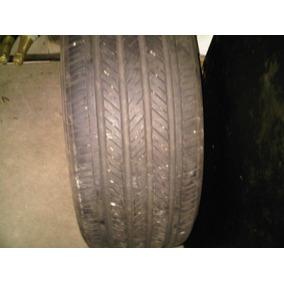 Neumatico Michelin 225,bora 1,8