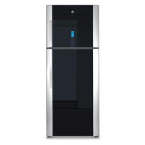 Refrigerador No Frost Ge Rgm1951zlcn0 2 Puer Envio Gratis Rm