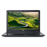 Laptop Acer E5-575-526a, Intel Core I5, 8 Gb, 1000 Gb