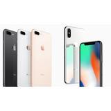 Apple Iphone 8 Plus 64gb Caja Sellada Envio Gratis