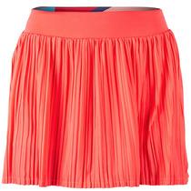 Falda Para Tenis Adizero Skort Mujer Adidas Aj3270