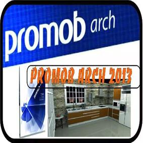 Programa Crear Diseñar Arquitectura 3d Interiores Casas Arch