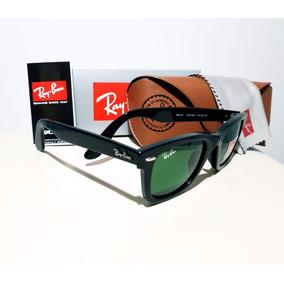 Oculos Preto Quadrado Wayfarer Mormaii - Óculos no Mercado Livre Brasil 12445bc9aa