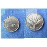Monedas De N$ 2