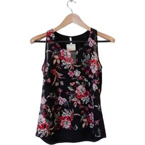 Camiseta Blusa Leonisa Ropa Mujer