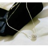Cadena,collar, Gargantilla En Plata 925 Maciza Italiana