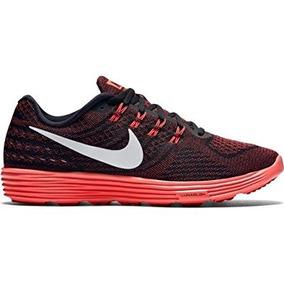 Zapatillas Nike Lunar Tempo 2 Envío Gratis + 20% Off