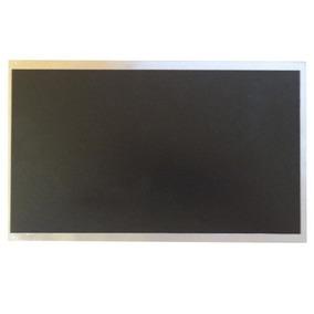 Tela 10.1 Led M101nwt2 Acer Dell Hp Itautec Frete Gratis