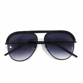 Óculos De Sol Feminino 2019 Aviator Vitagem Nova Original ce25158a0a