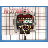 Vendo Motores Para Lavadoras-de Todas Las Marcas