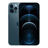 Celular iPhone 12 Pro Max 256gb 6ram 12mpx A14