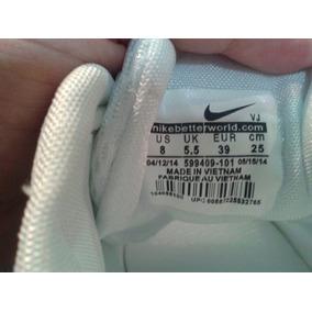 Zapatillas Nike/adidas