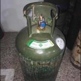 Gas Refrigerante R22 De 56 Kilos