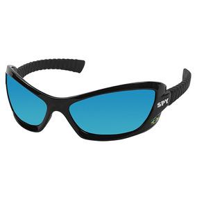 67a90dec7992e Espelho Cor Bronze De Sol Spy Oculos - Óculos De Sol Spy no Mercado ...