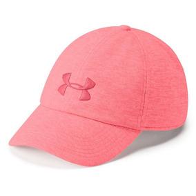 Gorras De Lana Mujer Con Visera - Accesorios de Moda Rosa claro en ... bab20690eb7