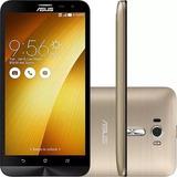 Celular Asus Zenfone 2 Ze551ml 64gb 4g + Fone Original