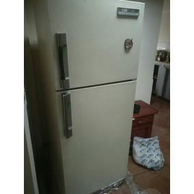 Refrigerador Grande 10/10