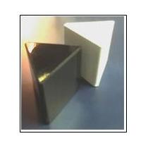 Triangulo Porta Microfono