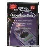 Dispositivo Anti Radiación Para Celulares
