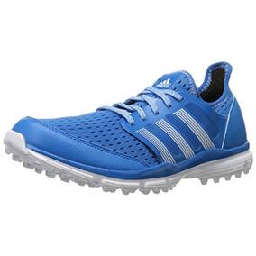 buy popular 61a00 753f8 nueva colección zapatillas adidas climacool 2014 2017