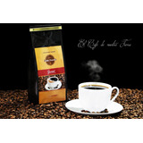 Cafe Tostado Y Molido 100% Organico Al Por Mayor Y Menor