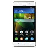 Huawei G Play Mini 8 Gb 4g Libre Fabrica - Prophone