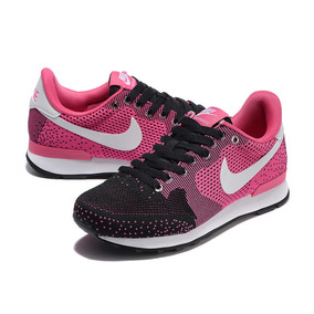 Nike Internationalist Jcrd Dama!